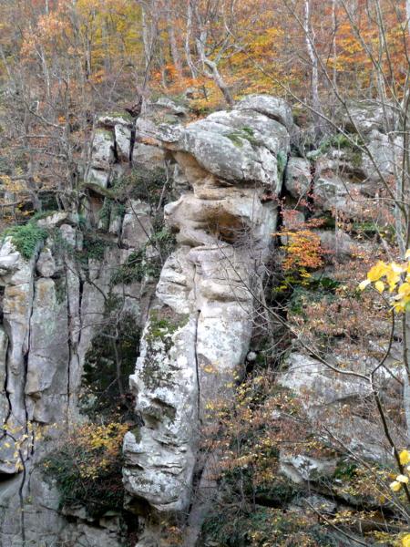 canyoning-balaban-dere-bulgaria-4