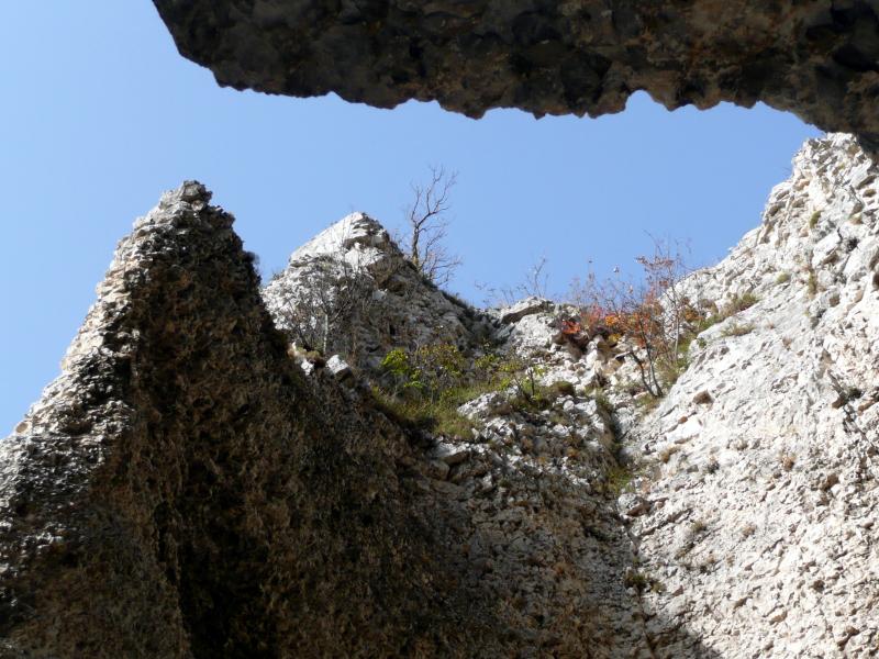 canyoning-balaban-dere-bulgaria-9