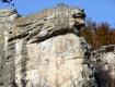 canyoning-balaban-dere-bulgaria-3
