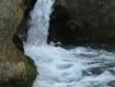 canyoning-balaban-dere-bulgaria-5