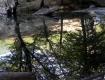 canyoning-balaban-dere-bulgaria-6