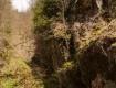 canyoning-rhodope-bulgaria-13