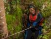 canyoning-rhodope-bulgaria-14