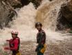 canyoning-rhodope-bulgaria-7