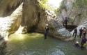 canyoning-bulgaria-emen (15)