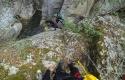 canyoning-bulgaria-emen (19)
