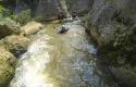 canyoning-bulgaria-emen (40)