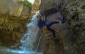 canyoning-bulgaria-emen (41)