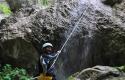 canyoning-bulgaria-veselinovo-(9)