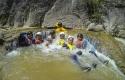 canyoning-bulgaria-emen (13)
