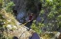 canyoning-bulgaria-emen (16)