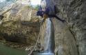 canyoning-bulgaria-emen (17)