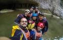 canyoning-bulgaria-emen (23)