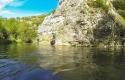 canyoning-bulgaria-emen (24)