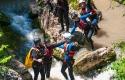 canyoning-bulgaria-emen (3)