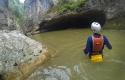 canyoning-bulgaria-emen (4)