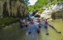 canyoning-bulgaria-emen (44)