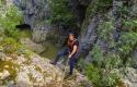 canyoning-bulgaria-emen (46)
