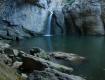 canyoning-bulgaria-negovanka10