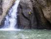 canyoning-negovanka-gorge-bulgaria-17