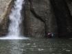 canyoning-bulgaria-negovanka