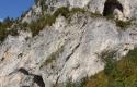 caving-bulgaria(13)