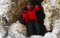 caving-bulgaria(16)