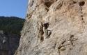 caving-bulgaria(9)