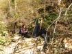 adventure-dvoinica-bulgaria-11