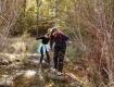 adventure-dvoinica-bulgaria-3