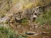 adventure-dvoinica-bulgaria-9