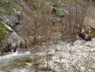 dvoinica-river-adventure-bulgaria-10