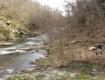 dvoinica-river-adventure-bulgaria-12
