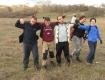 dvoinica-river-adventure-bulgaria-15