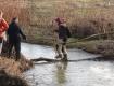 dvoinica-river-adventure-bulgaria-17