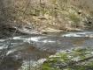 dvoinica-river-adventure-bulgaria-2