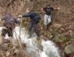 dvoinica-river-adventure-bulgaria-7