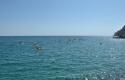 kayaking-kaliakra-cape-bulgaria-(13)