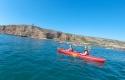 kayaking-kaliakra-cape-bulgaria-(17)