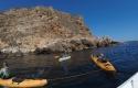 kayaking-kaliakra-cape-bulgaria-(19)