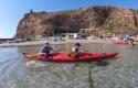 kayaking-kaliakra-cape-bulgaria-(2)