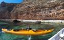 kayaking-kaliakra-cape-bulgaria-(20)