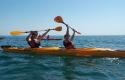 kayaking-kaliakra-cape-bulgaria-(4)