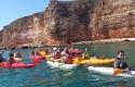 kayaking-kaliakra-cape-bulgaria-(6)