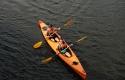 kayaking-karaagach-bulgaria(11)