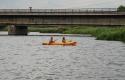 kayaking-karaagach-bulgaria(15)
