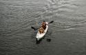 kayaking-karaagach-bulgaria(17)