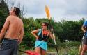 kayaking-karaagach-bulgaria(24)