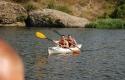 kayaking-karaagach-bulgaria(3)