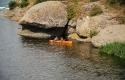 kayaking-karaagach-bulgaria(6)